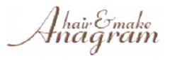 【公式】二子新地の髪質改善・縮毛矯正専門サロン-アナグラム-